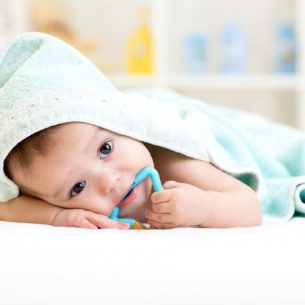 Čo musíte vedieť (a robiť), aby mali vaše deti zdravé zúbky bez kazu