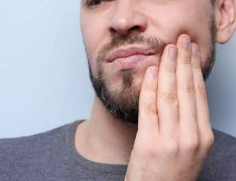 Ha szeretné elkerülni fogorvosát